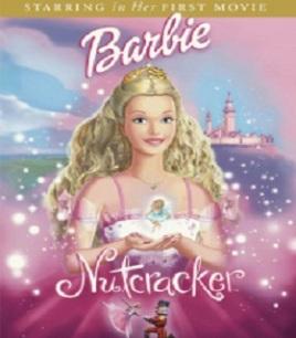 list of barbie movies online free
